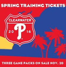 Phillies Prepare For Life Without - 14 best phillies spring training images on pinterest spring
