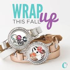 wrap bracelet with charms images Origami owl leather wrap bracelets in two sizes origami owl at jpg