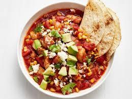 ina garten stew recipes fair 40 ina garten chicken stew inspiration of chicken stew with
