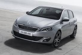 peugeot sedan 2013 peugeot 308 and 308 r revealed for all to see in frankfurt