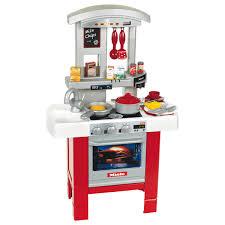 jeux imitation cuisine cuisine miele starter klein king jouet cuisine et dinette klein