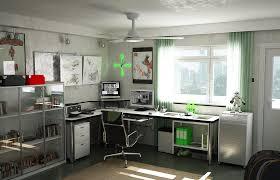 study room design concept of also ideas images white alluvia co