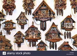 decorating stunning cuckoo clock for wall decoration ideas