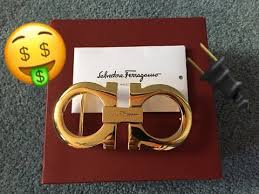 designer belts where to buy authentic designer belts for less