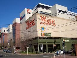 Whitfords Shopping Centre Floor Plan by Westfield Hurstville Wikipedia
