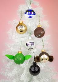 wars ornaments wars ornaments cakes by tricia