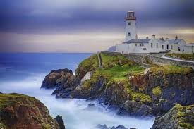 ireland travel guide for holidays in ireland flights hotels