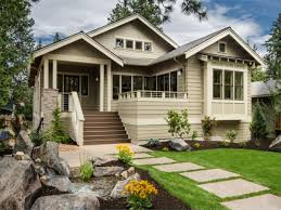apartments bungalow house modern bungalow house design in