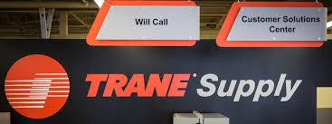 trane parts u0026 supplies trane commercial