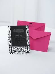 Diy Wedding Invitation 508 Best Diy Wedding Invitations Ideas Images On Pinterest