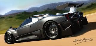 cual es el mejor coche y moto para vosotros? Images?q=tbn:ANd9GcQbyqrjE-IM4af-R-Nt8Wr_P6it_5NLyBaBio2tuCnSRBH2raB7