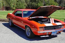 steves camaro steve s camaro parts 1967 1969 camaro parts elks car