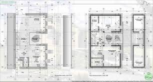 free house floor plans scintillating free pallet house plans pictures best inspiration