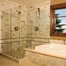 estate swing and sliding doors u2013 agalite shower u0026 bath enclosures
