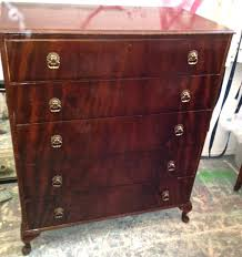 Antique Bedroom Furniture Styles 1940s Furniture Styles Boy Dresser Vintage Chest Of Drawers