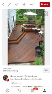 What Is Best To Use To Clean Laminate Flooring Best Deck Cleaners Best Deck Stain Reviews Ratings