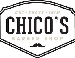 chico s chico barber shop hair beauty barber downtown chico ca
