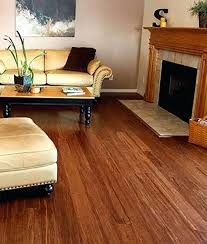 floor and decor santa ca amazing floor n decor images large images of floor n decor sugar