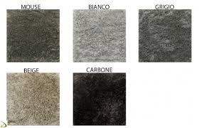 negozi tappeti moderni tappeto moderno da soggiorno rexy arredo design