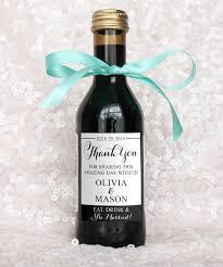 wine wedding favors wedding favor mini wine bottle labels diy digital file