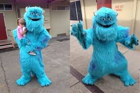 sully costume sully costume fix fashion costume design