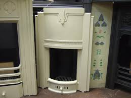 Art Deco Bedroom by 030b U2013 Original Art Deco Bedroom Fireplace U2013 Corby Northants