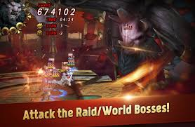 seven knights android apps on google play