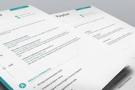 Resume Elegant Resume Templates by Chronological Resume Template Flat 50 Off Use Coupon Resume50