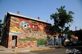 10 chicago murals for the perfect instagram backdrop gulliver in wonderland senor codo flickr