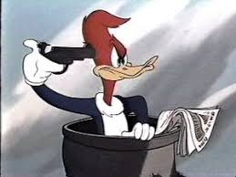 woody woodpecker uncyclopedia content free encyclopedia