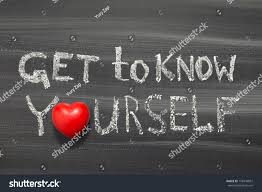 quote of the day respect 100 quote to know thyself you loved him enough to let him