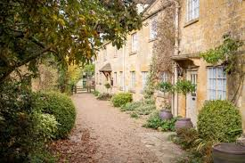 Cotswolds Cottages For Rent by 10 Cosy Cotswold Cottages You Can Rent On Airbnb Places Of