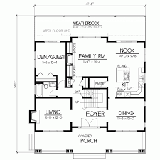 drawing house plans to scale bathroom remodel cary nc