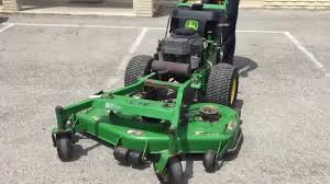 john deere diesel mower the best deer 2017