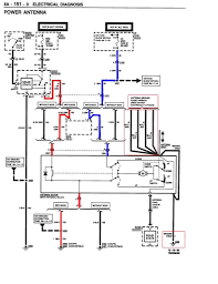 wiring diagrams 4l60e transmission module pleasing diagram
