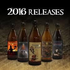 The Dudes Rug 2016 Release Newsletter 1 300x300 Jpg