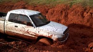 cummins truck wallpaper dudley cummins truck mud bog youtube