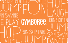 play gift card discount buy gymboree gift cards at a discount gift card