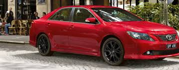 used lexus for sale adelaide new toyota aurion for sale cornes toyota