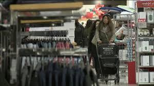 dillards after thanksgiving sale retail apocalypse continues macy u0027s kohl u0027s dillard u0027s each report