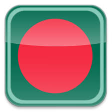 Bangladesi Flag Graafix Wallpapers Flag Of Bangladesh