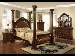 solid wooden bedroom furniture fromgentogen us