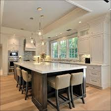 kitchen kitchen splashback ideas floating kitchen island kitchen