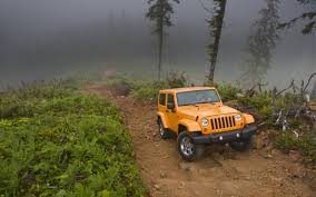 jeep wrangler wallpaper 2012 jeep wrangler wallpapers car and review