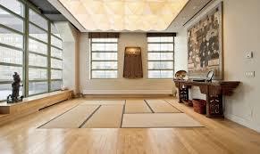 Living Room Zen Antonio Lobon U0027s Zen Loft Finally Sells For 6 3 Million 6sqft