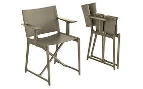 chaise slick slick fein philippe starck chaise haus design