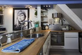 Luxury Cottages Cornwall by Beachspoke Luxury Boutique Cottages In Cornwall U2013 Rentals