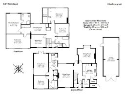 6 bedroom house for sale in princes risborough