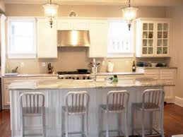 kitchen islands with seating for 4 28 images custom kitchen