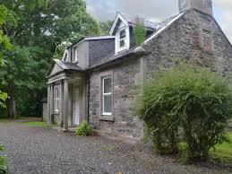 glen affric estate glen affric cottages cannich and beauly walkhighlands